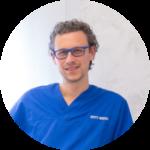 Studio dentistico a Fiorano al serio 31 | Studio dentistico Mbm