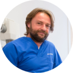 Studio dentistico a Fiorano al serio 30 | Studio dentistico Mbm