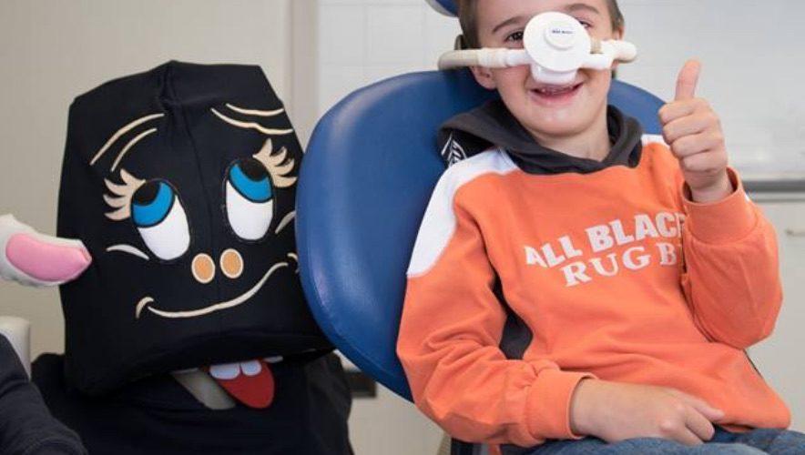 Pedodonzia 6 | Studio dentistico per bambini | Studio dentistico a Fiorano al serio | Studio dentistico Mbm