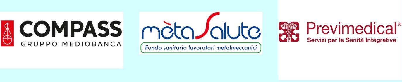 Convenzioni 1 | Studio dentistico a Fiorano al serio | Studio dentistico Mbm