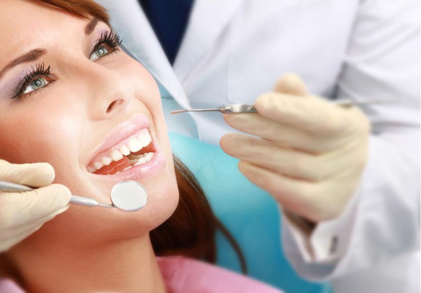 Studio dentistico a Fiorano al serio 13 | Studio dentistico Mbm